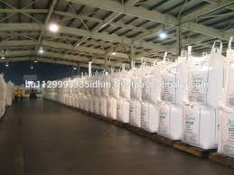 Grade A Urea n46, DAP and prilled urea