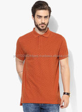 2016 Latest Custom Mens Cotton Polo T Shirt Price Pakistan/Hot sale latest custom fashion polo t shirt printing designs for men