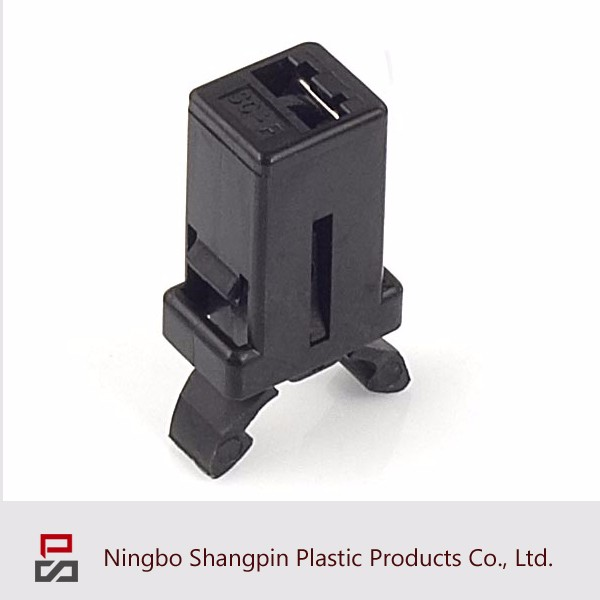 High Quality plastic Rotary Damper For Drawer door shock absorbers