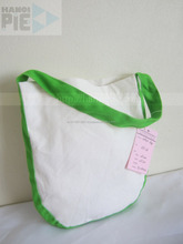 Promotional gifts beach canvas bag best seller cotton bag recycle