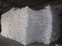 low price caustic soda flakes 99%, caustic soda pearl and caustic soda solid