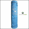 high quality private label zippered Yoga Mat Bag at best price