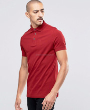 Custom Men xxxxl polo shirt,fabrics for polo-shirt