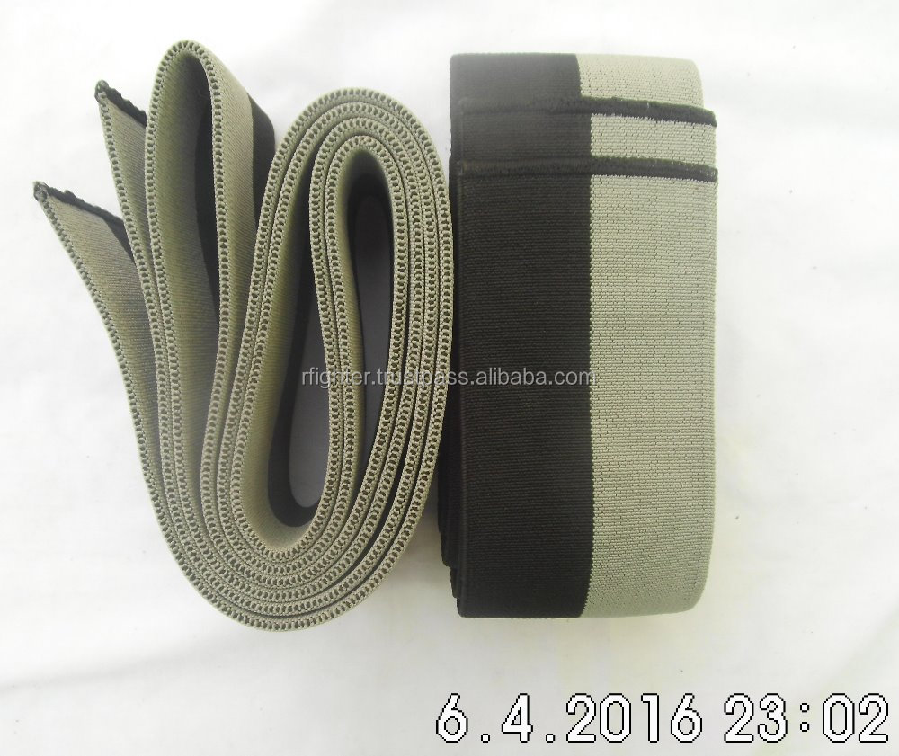 Super Heavy Knee wrap 3X