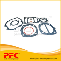 2.29.A Gasket Set 32301434 for Ingersoll Rand Type 30 Model 2475 Replacement
