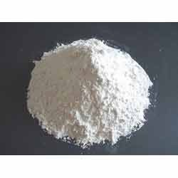 Grade A Native Potato Starch
