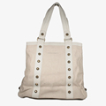 Heavy duty Canvas shoulder handbags