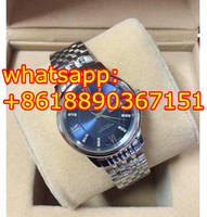 b23 New arrival wholesale high quality watches wrist watch