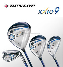 Easy to use and superior quality natural golf clubs equipment at best prices , OEM available