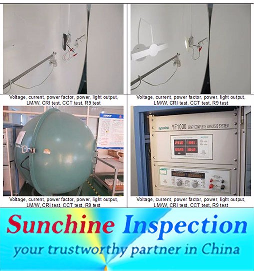 Products Inspection service and quality control service/ final random inspection/ testing service/ inspector