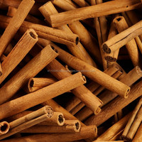 Best Cinnamon From Indonesia