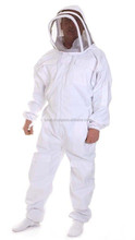 Top Quality Beekeeping Protective Suit, protective clothing for beekeepers, Beekeeping Suits