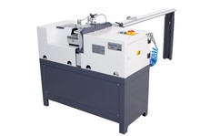 Automatic Cutting Machine For PVC Strips
