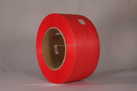 Polypropylene Box Strapping plastic band for packing high quality