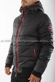 Quick dry sports jacket,best sports jackets/track jacket/winter out door jacket.