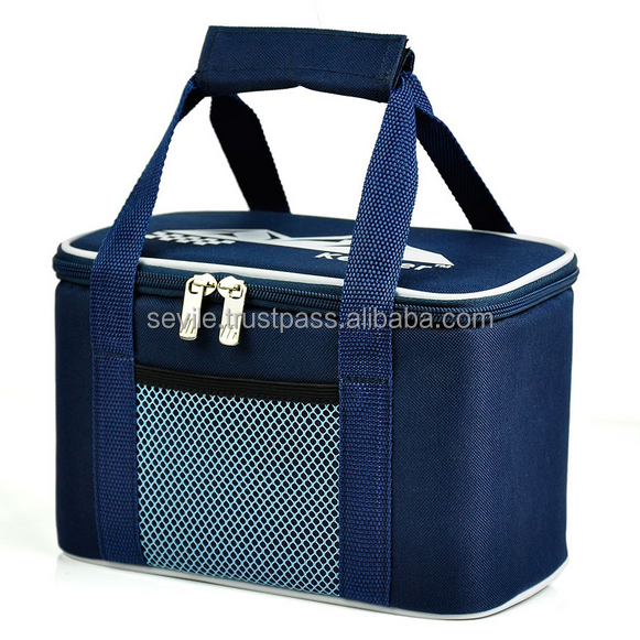 Cheap Promotional Cooler Bag, Cheap food and drink cooler Bag