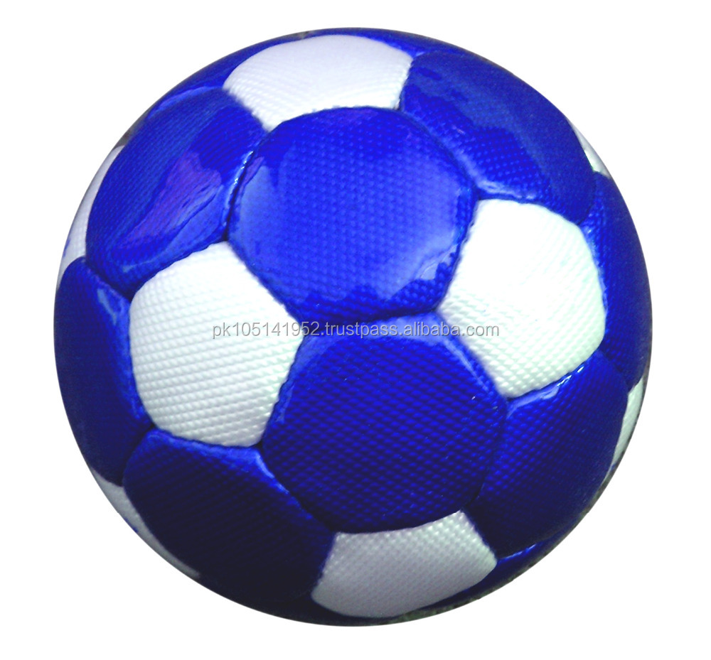 factory directly sale wholesale custom print promotion soccer ball/FIFA standard soccer balls for UEFA Champions League