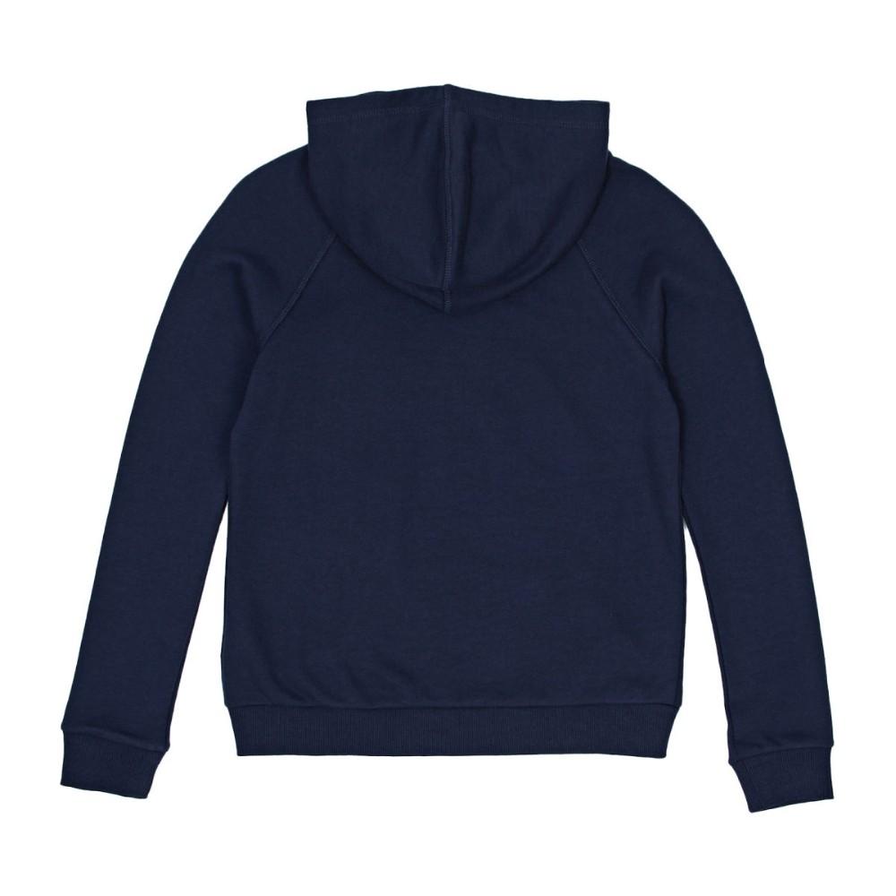 Wholesale plain hoodies