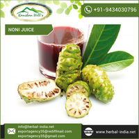 100% Best Grade Noni Juice Price