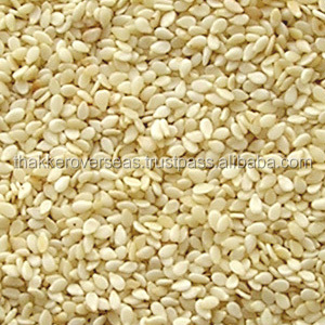 Best Price Hulled Sesame Seeds for International Sale