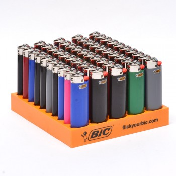 Best offer Bic Big lighter/Bic Big lighter