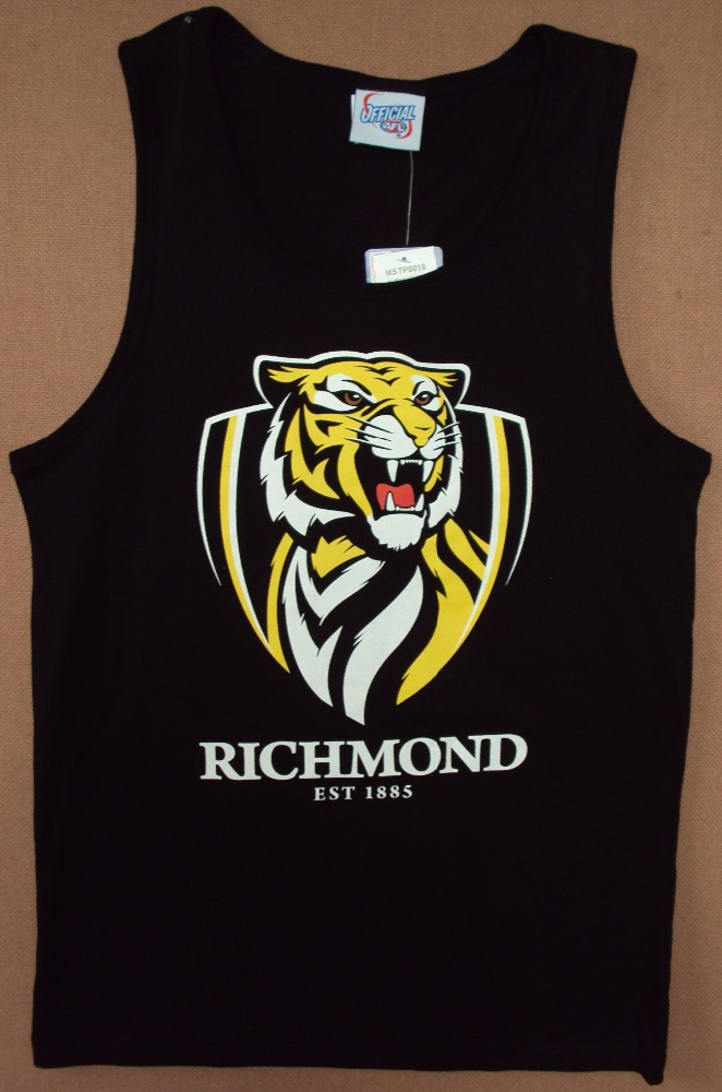 Customized AFL jersey/ Australian football league Jersey/ Sublimation printed