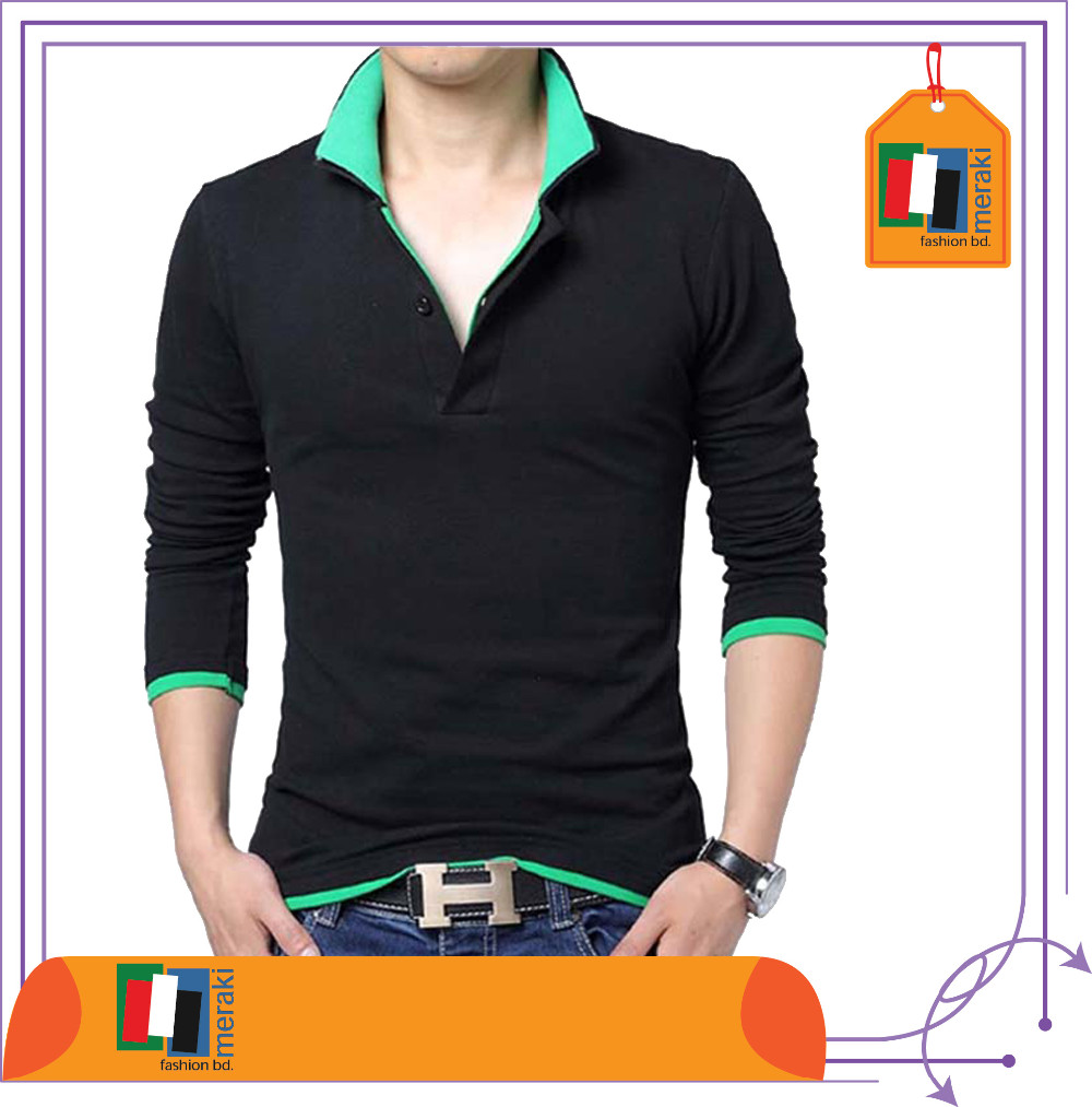 wholesale cheap price blank sweatshirts & sport clothing Hoodie men