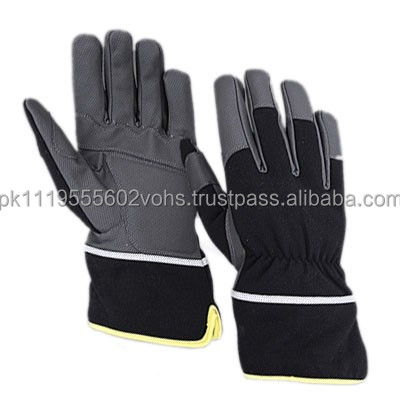 working Assembly Gloves, Amara gloves