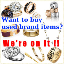 Used CHANELVintage accessories wholesale [Pre-Owned Branded Fashion Business Consulting Company]