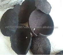 High Quality Coconut Shell Charcoal Price In Vietnam