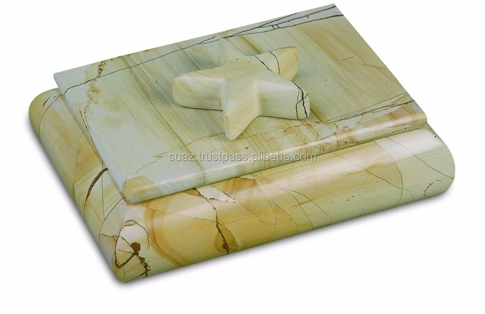 Onyx Marble jewellery boxes , Marble Jewelry and Keepsake Boxes , Fancy Marble Jewelry Case , handmade Luxury onyx jewelry box