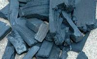 Mangrove Charcoal for BBQ and Oak Charcoal in Lumps and Stick, Hardwood Charcoal Briquettes
