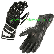 motorcycle racing gloves heated waterproof gloves custom made motorcycle gloveskevlar glove waterproof