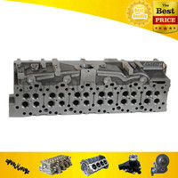 Machinery Cylinder Head/ Block C15 Engine block in good quality