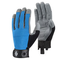 Wearproof Tactical Gloves Bicycle Mountain Rock Climbing Gloves