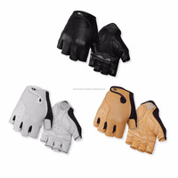 New Brand Waterproof Cycling Gloves Winter Bike Bicycle Full Finger Gloves windproof