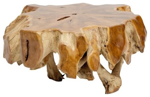 Teak Root Tables Buy Tree Root Tables Teak Root Coffee Table Teak Wood Root Coffee Table Product On Alibaba Com