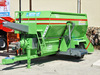 Horizantal Auger High Quality Tmr Mixer Wagon 8m3 Feed Chopper For Sale