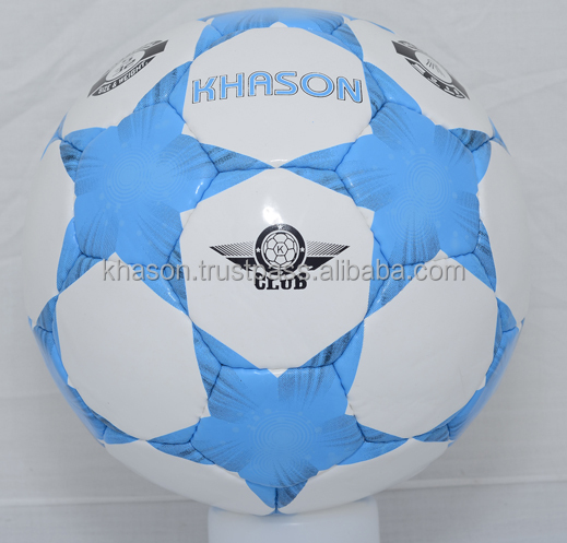 soccer ball football new design adidas official size & weight
