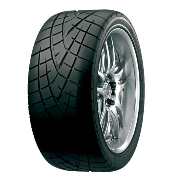 Made In Japan Brand New Tires Car TOYO Tire PROXES R1R T1R For Racing 14-20inches