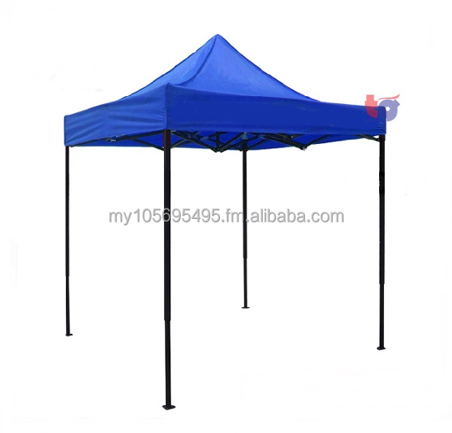 Folding Canopy / Foldable Canopy / Canopy / Tent