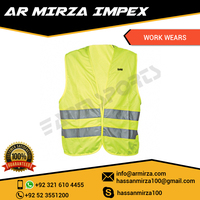 Men's Mechanic Two Piece Overalls, Oil Refinery Work Wear, Mining Safety Work Wear