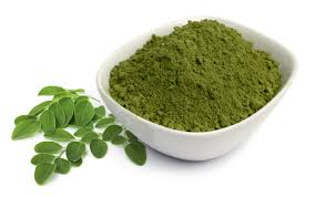 100% PURE MORINGA LEAVES POWDER COMPETITIVE PRICE