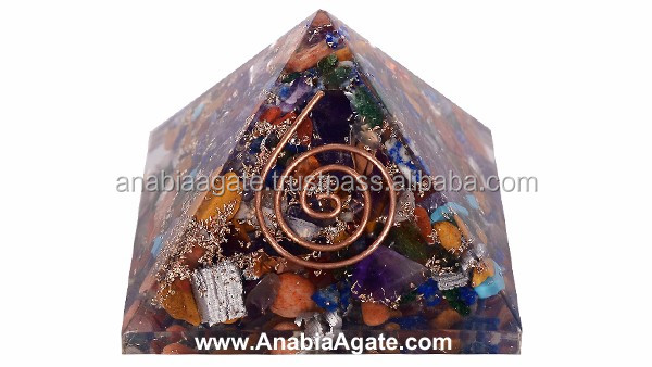 Wholesale Agate Turquoise Arrowheads for sale