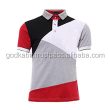 Latest and best adult generation choice top brand latest fashion lauren polo t shirt for men polo t shirt design