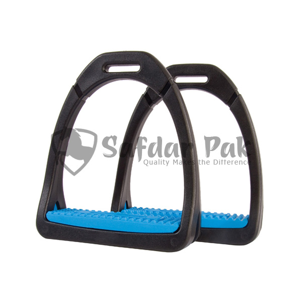 Horse Stirrups For Sale