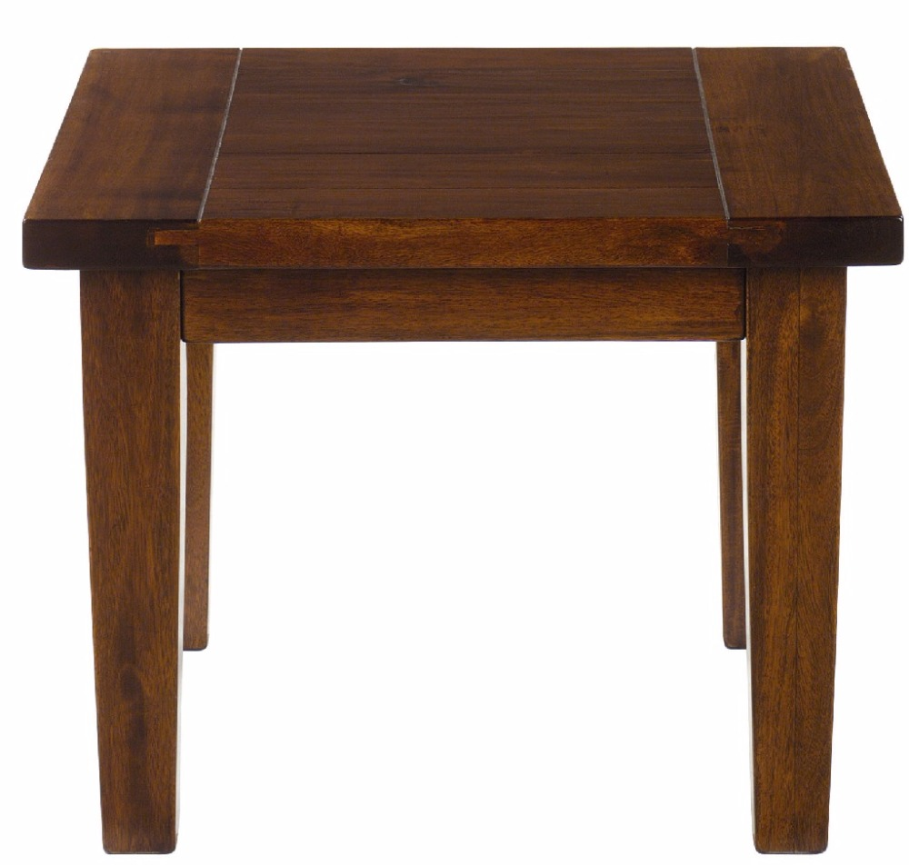 PRADESH Clasic Style with Best Price Square Side Table