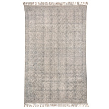 Indian Rugs For Home Living Rooms Bedroom Area Floor Runner Mat Yoga Rug Carpet
