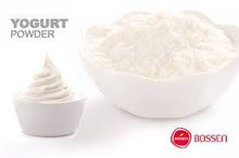 Yogurt Powder