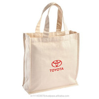 large reusable bags/Reusable bag/Reusable shoppingbag